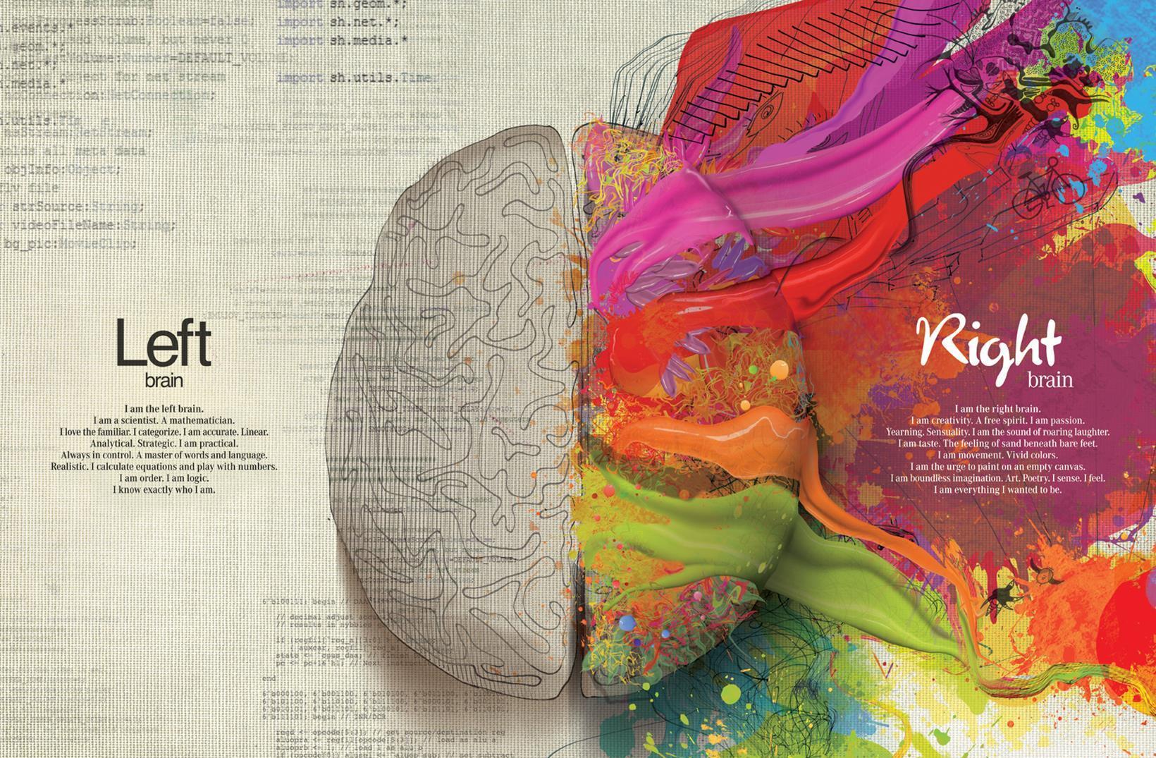 art-brain-small